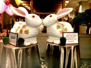 3d-rabbit